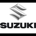 Suzuki Touring Puig
