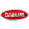 Daelim Retrovisores Origen