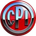CPI Retrovisores Origen