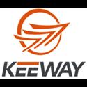 Keeway Retrovisores Origen