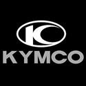 Kymco Retrovisores Origen