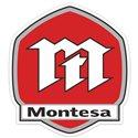 Montesa Manetas