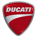 DUCATI Puig New Generation