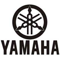 YAMAHA Puig New Generation