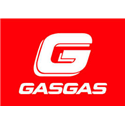 Gas Gas Intermitentes