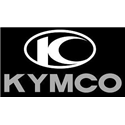 Kymco Intermitentes