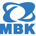 MBK Intermitentes