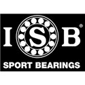 ISB BEARINGS RODAMIENTOS