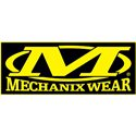 MECHANIX WEAR GUANTES MECANICO