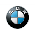 BMW ANTICAIDAS PRO