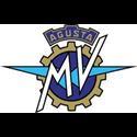 MV AGUSTA ANTICAIDAS R12