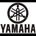 YAMAHA FILTROS K&N