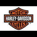 HARLEY DAVIDSON MOTOR ARRANQUE ARROWHEAD