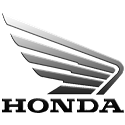 HONDA MOTOR ARRANQUE ARROWHEAD