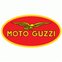 MOTO GUZZI MOTOR ARRANQUE ARROWHEAD