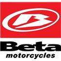 BETA MOTOR ARRANQUE V PARTS