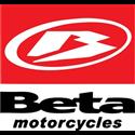 BETA FILTROS ACEITE V PARTS