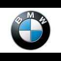 BMW FILTROS ACEITE V PARTS