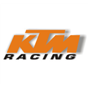 KTM FILTROS ACEITE V PARTS
