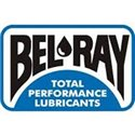 BEL-RAY LUBRICANTES
