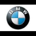 BMW Portamatriculas