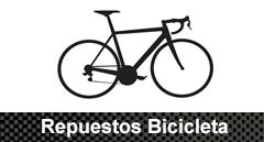Repuestos Bicicleta